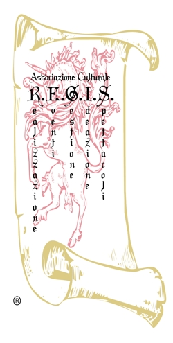 Logo_REGIS_verticale_25
