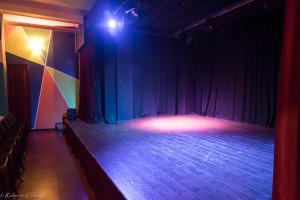 teatro-3