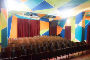 teatro-6
