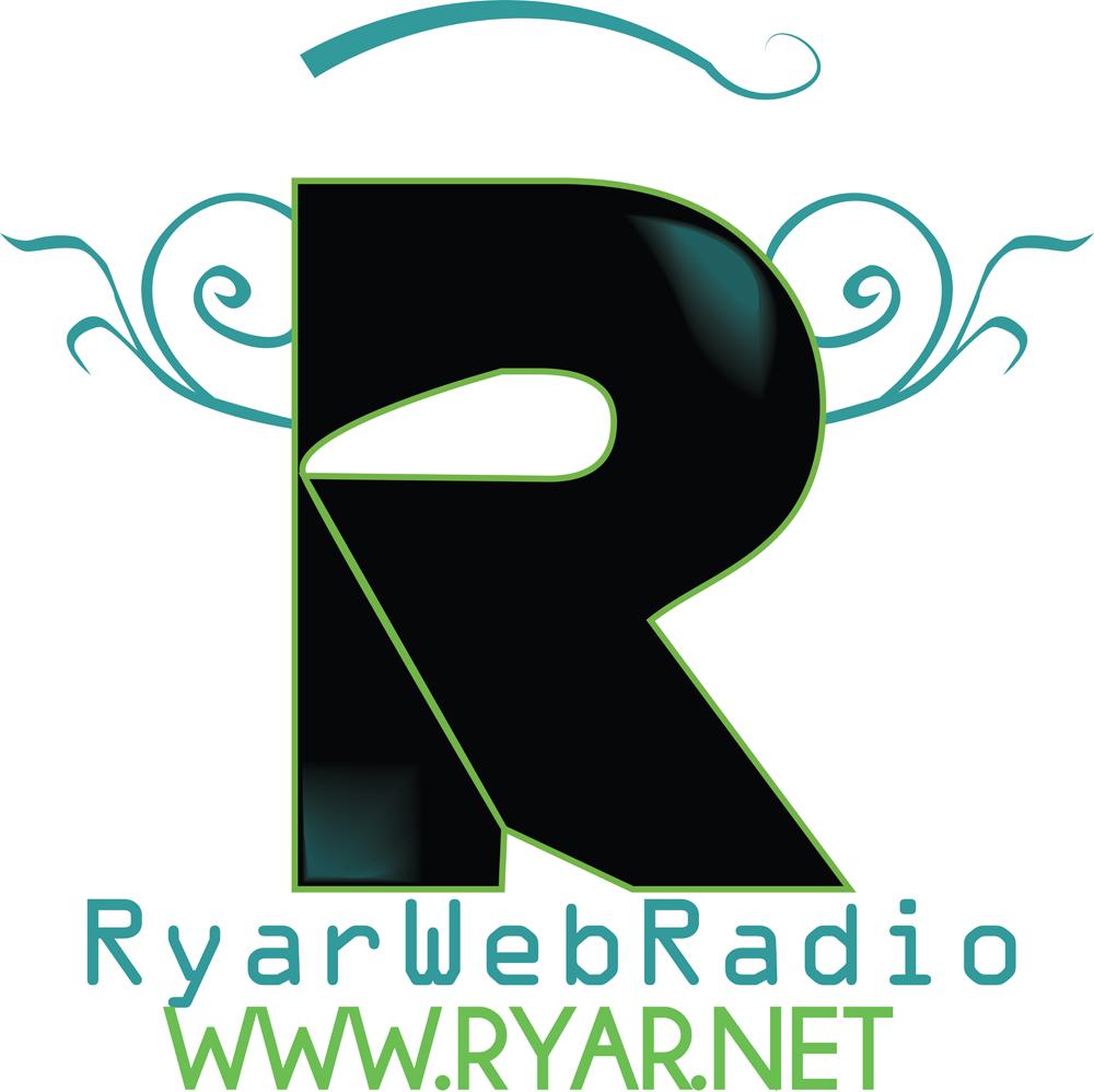 Radio RYAR