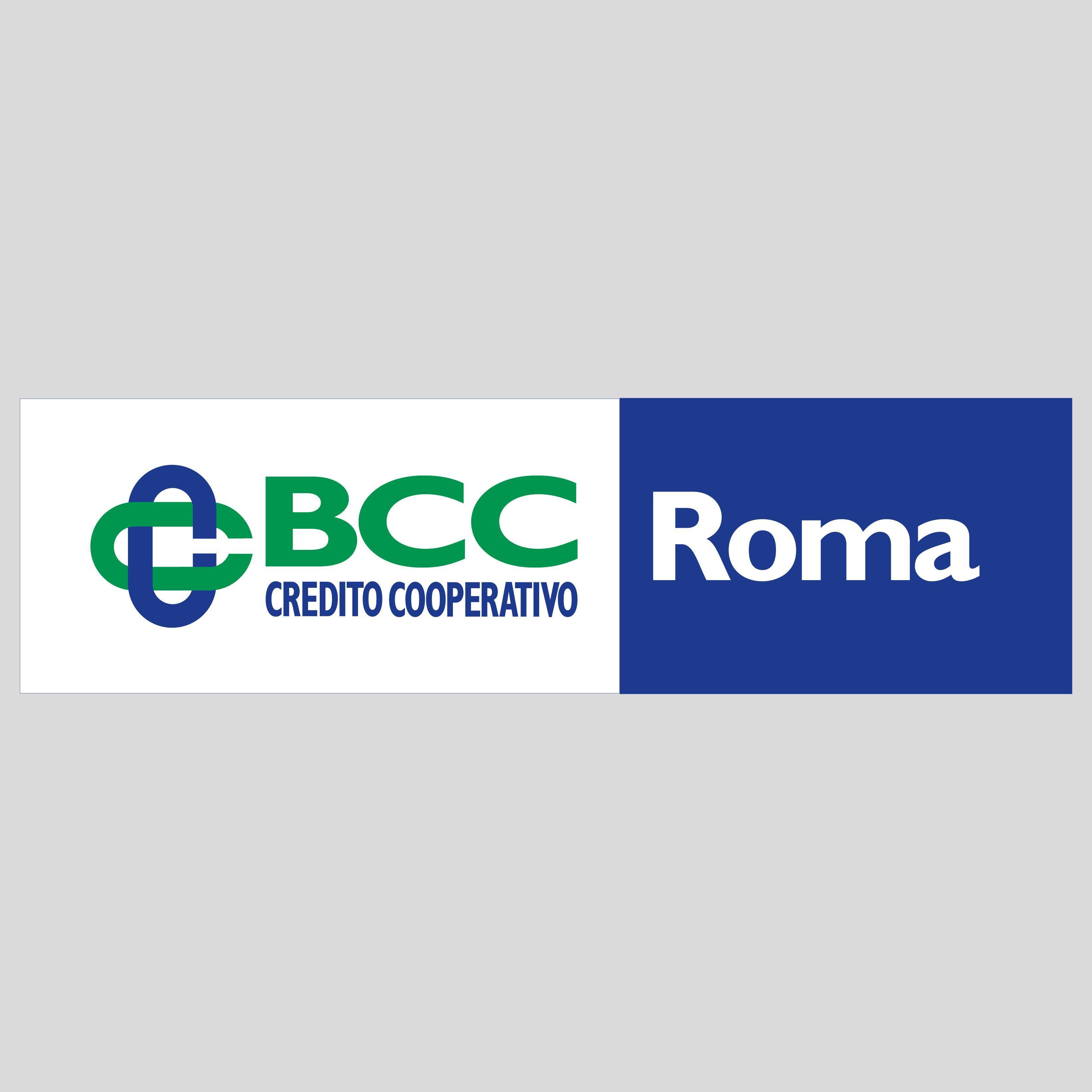 BCC Banca di Credito Cooperativo di Roma