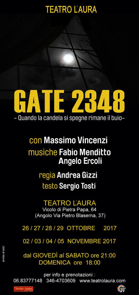 Gate2348-2015-B