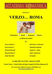 verzo-roma-loc