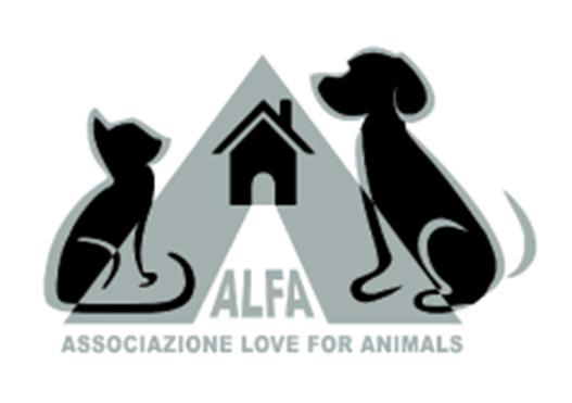 Associazione Alfa