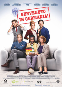 benvenuti-in-germania