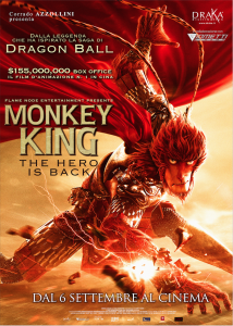 monkeyking_official-poster-ita