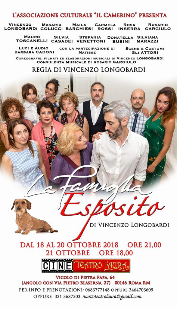 la-famiglia-esposito_locandina