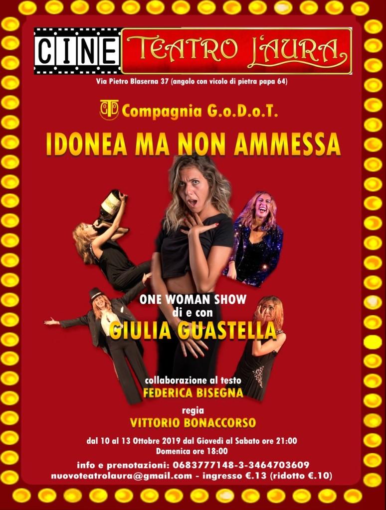 locandina_roma_teatro_laura